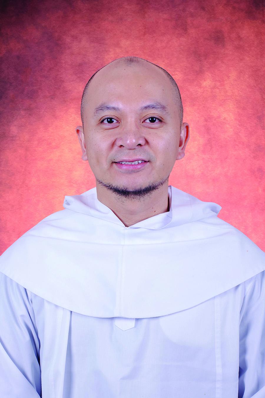 Fr. Ralph